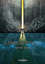Chaos des origines