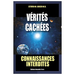 VERITES CACHEES